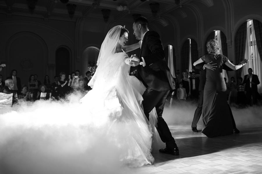 fotografie nunta Marius Chitu _D+A 038
