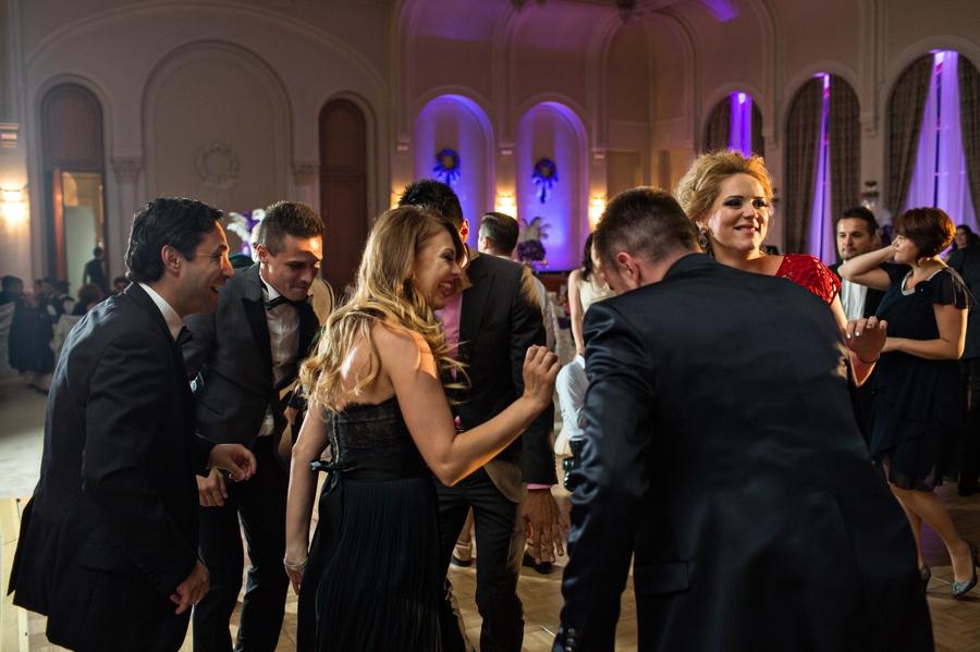 fotografie nunta Marius Chitu _D+A 041