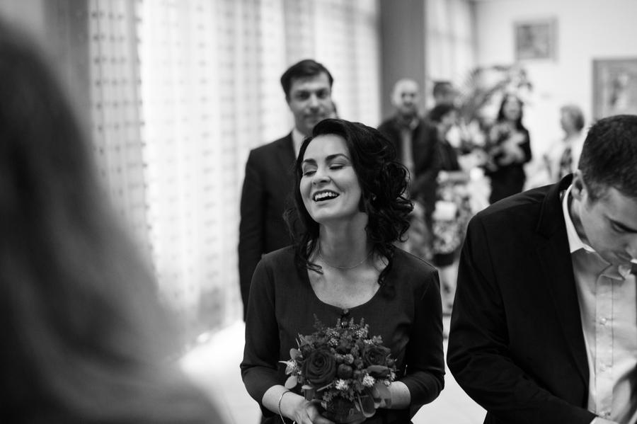 fotografie nunta Marius Chitu _D+G 005