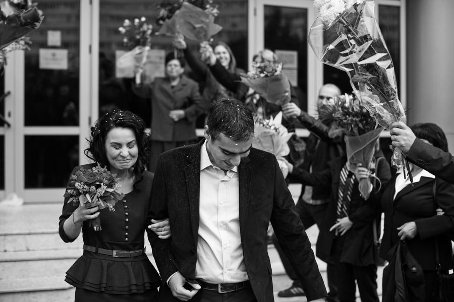 fotografie nunta Marius Chitu _D+G 007