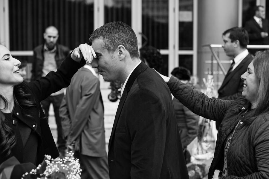 fotografie nunta Marius Chitu _D+G 008