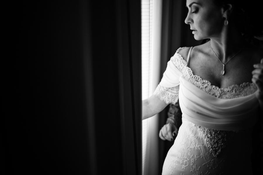 fotografie nunta Marius Chitu _D+G 019