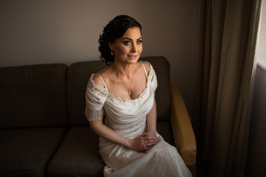 fotografie nunta Marius Chitu _D+G 020