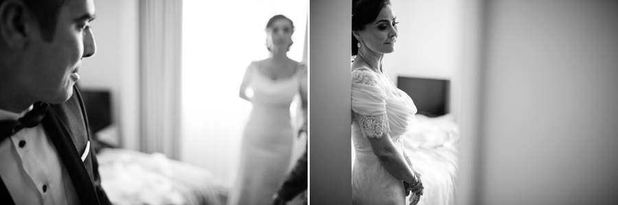 fotografie nunta Marius Chitu _D+G 023
