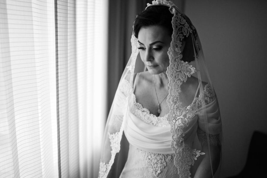 fotografie nunta Marius Chitu _D+G 026