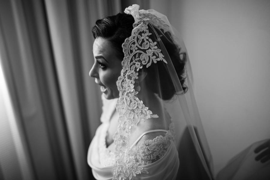 fotografie nunta Marius Chitu _D+G 027