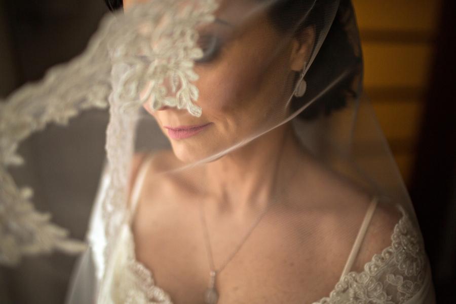 fotografie nunta Marius Chitu _D+G 028