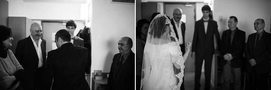 fotografie nunta Marius Chitu _D+G 029