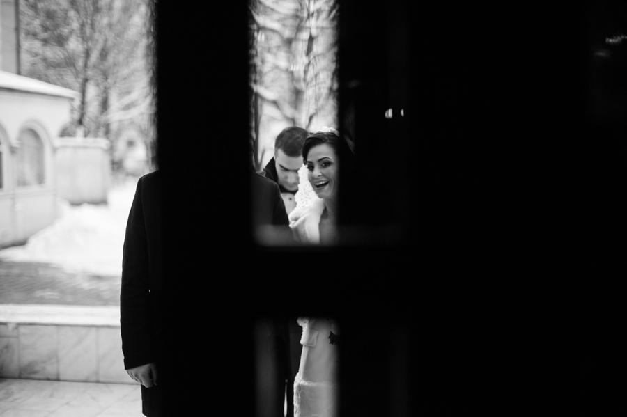 fotografie nunta Marius Chitu _D+G 030
