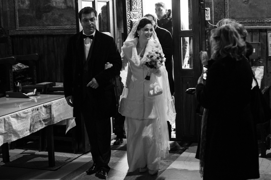 fotografie nunta Marius Chitu _D+G 031