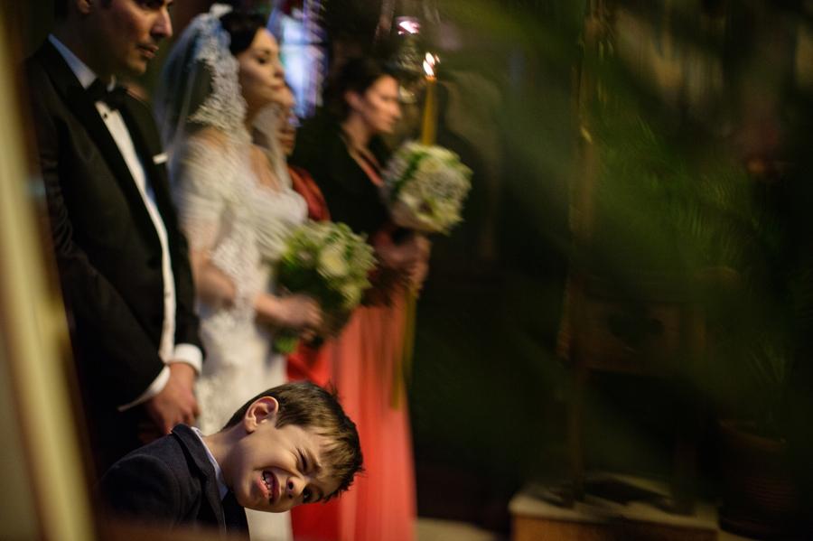 fotografie nunta Marius Chitu _D+G 036