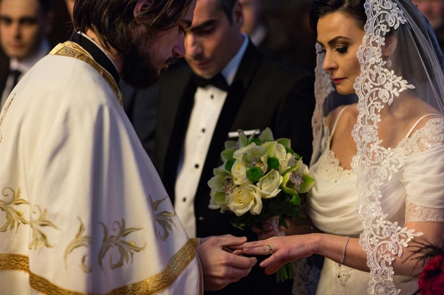 fotografie nunta Marius Chitu _D+G 037