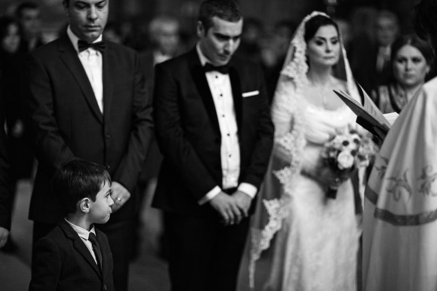 fotografie nunta Marius Chitu _D+G 038