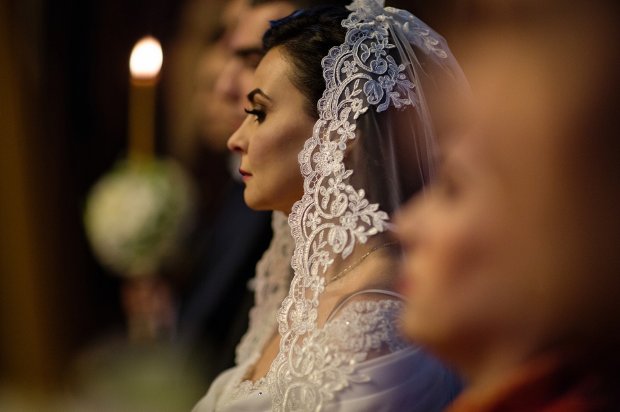 fotografie nunta Marius Chitu _D+G 039