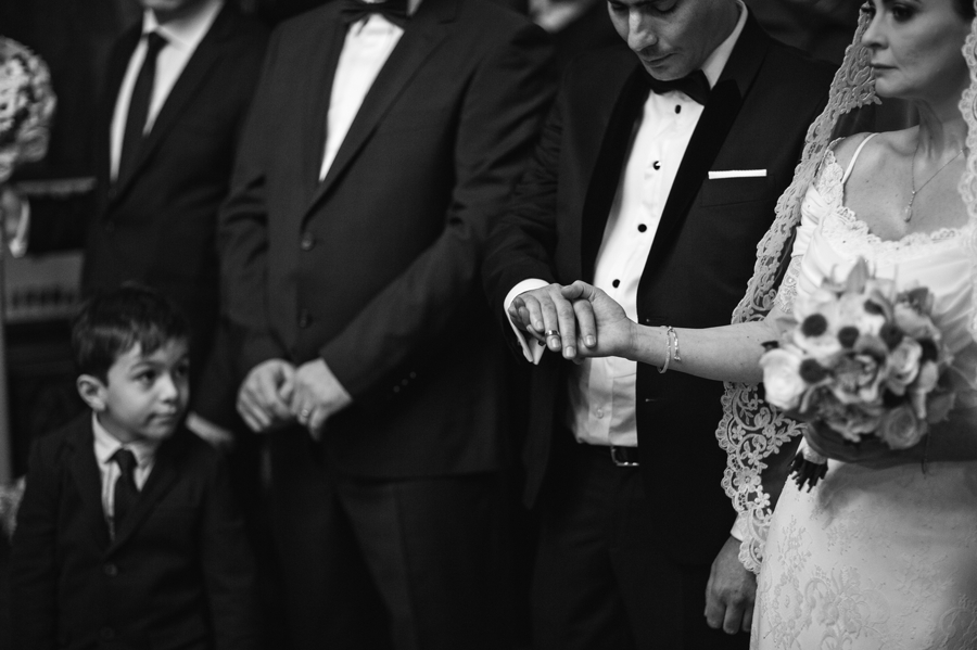 fotografie nunta Marius Chitu _D+G 040