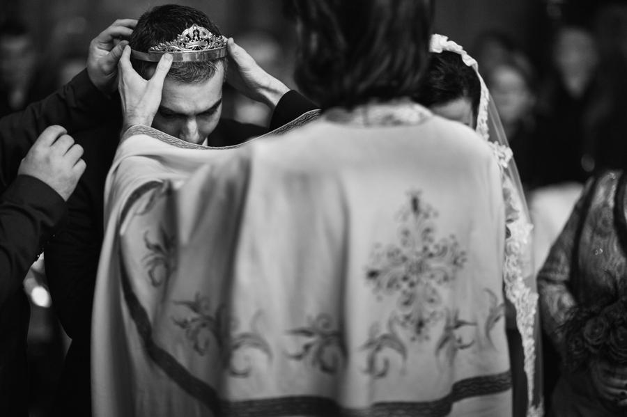 fotografie nunta Marius Chitu _D+G 041