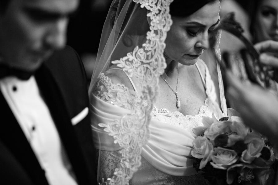 fotografie nunta Marius Chitu _D+G 042