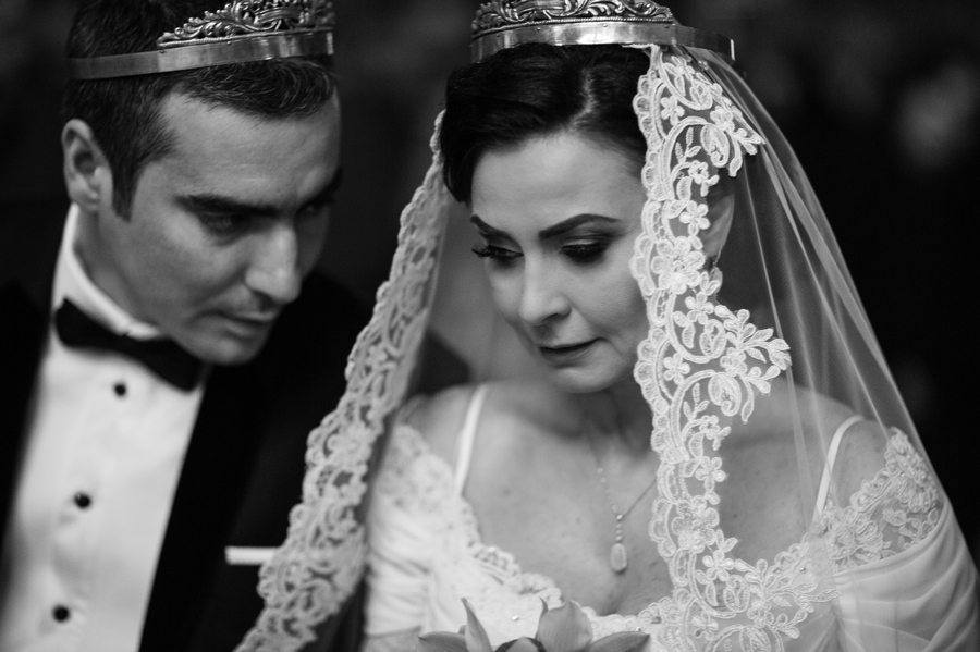 fotografie nunta Marius Chitu _D+G 043