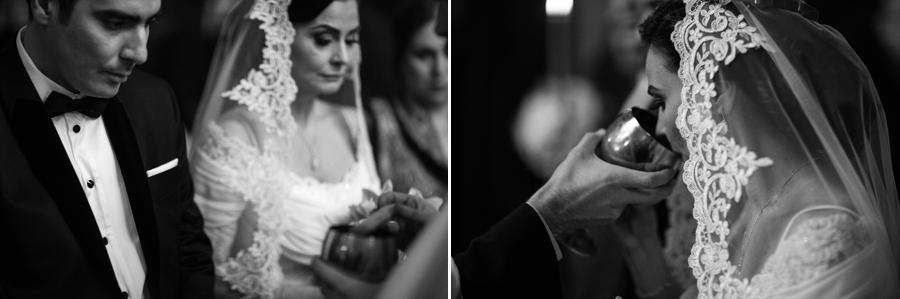 fotografie nunta Marius Chitu _D+G 044