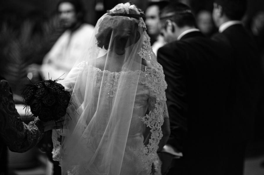 fotografie nunta Marius Chitu _D+G 045