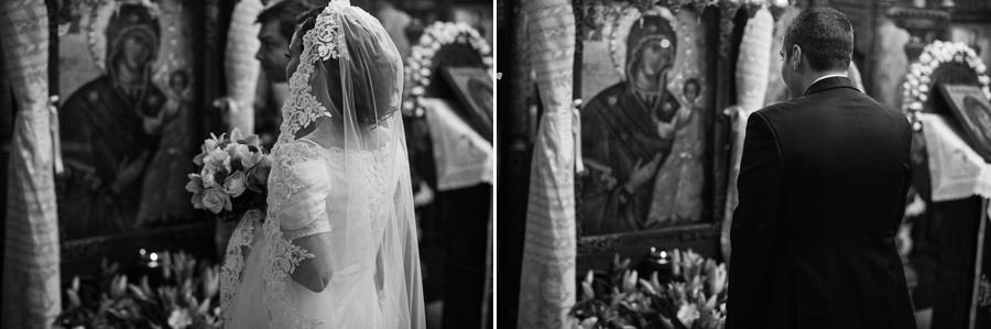 fotografie nunta Marius Chitu _D+G 046