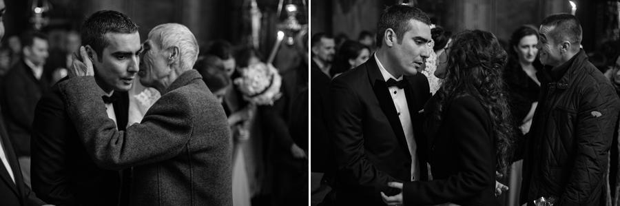 fotografie nunta Marius Chitu _D+G 047