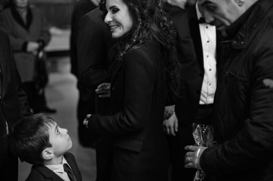 fotografie nunta Marius Chitu _D+G 048