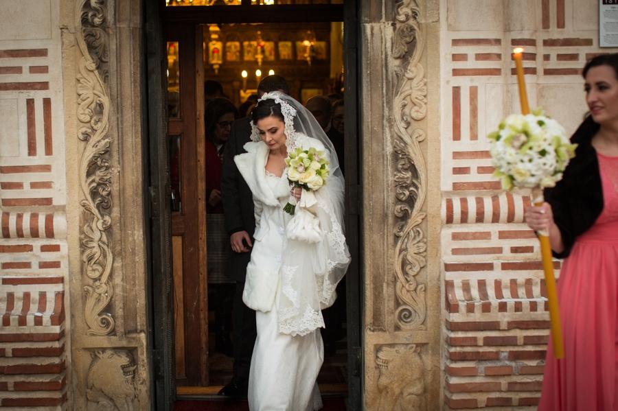 fotografie nunta Marius Chitu _D+G 049