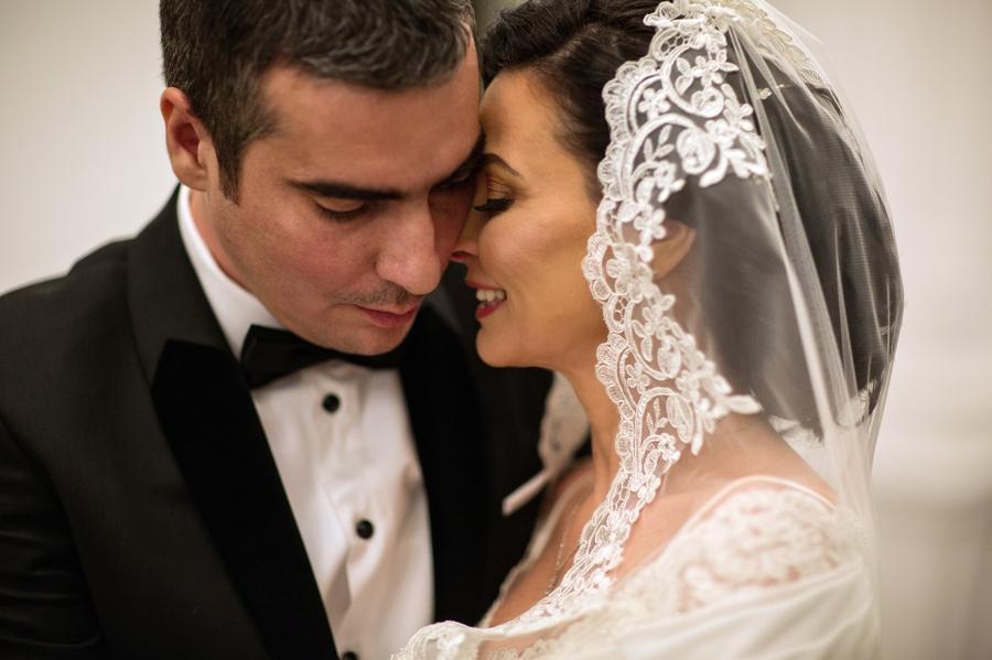 fotografie nunta Marius Chitu _D+G 051