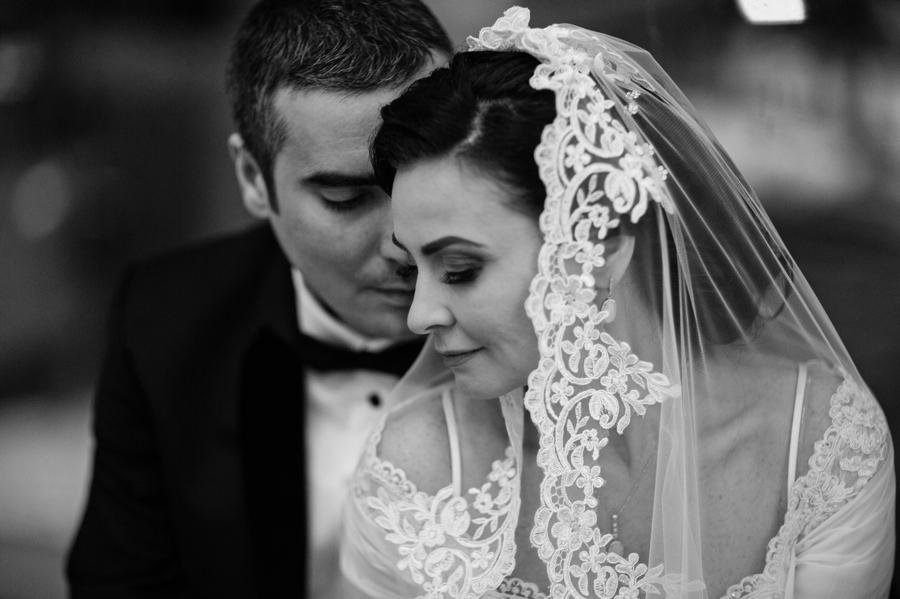 fotografie nunta Marius Chitu _D+G 052