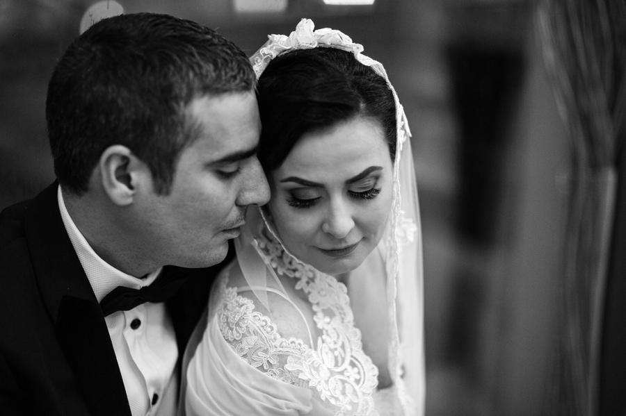 fotografie nunta Marius Chitu _D+G 053