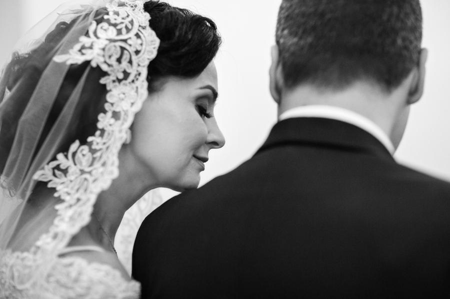 fotografie nunta Marius Chitu _D+G 054