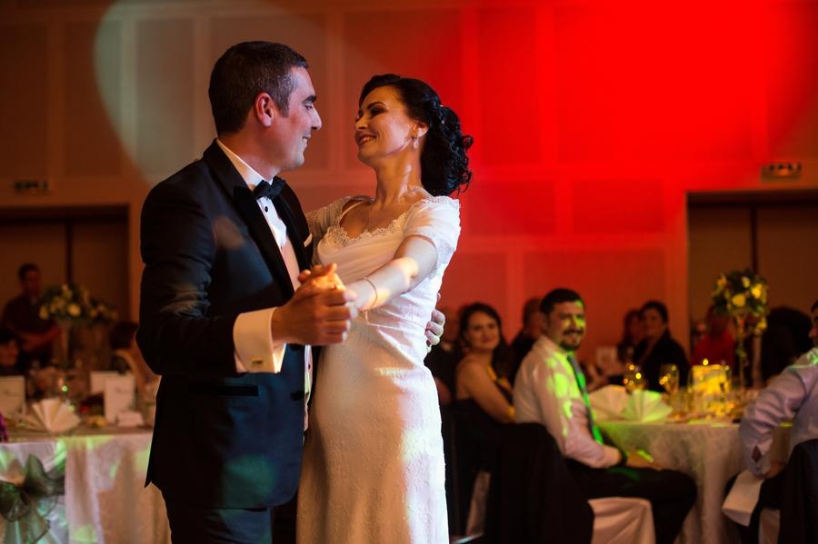 fotografie nunta Marius Chitu _D+G 057