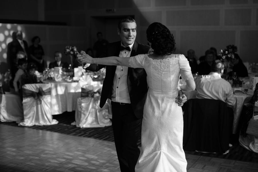 fotografie nunta Marius Chitu _D+G 058