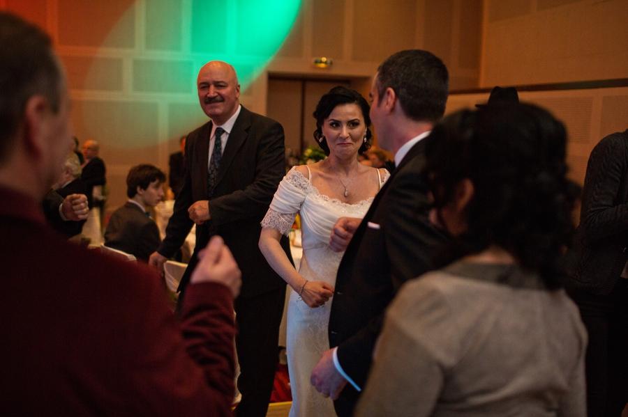 fotografie nunta Marius Chitu _D+G 060