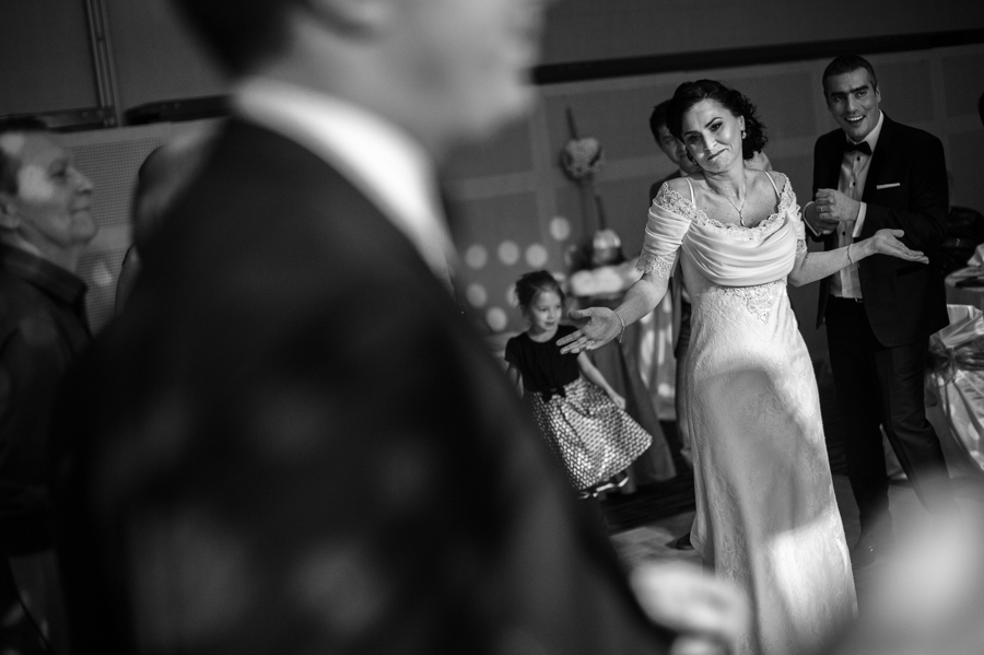 fotografie nunta Marius Chitu _D+G 061