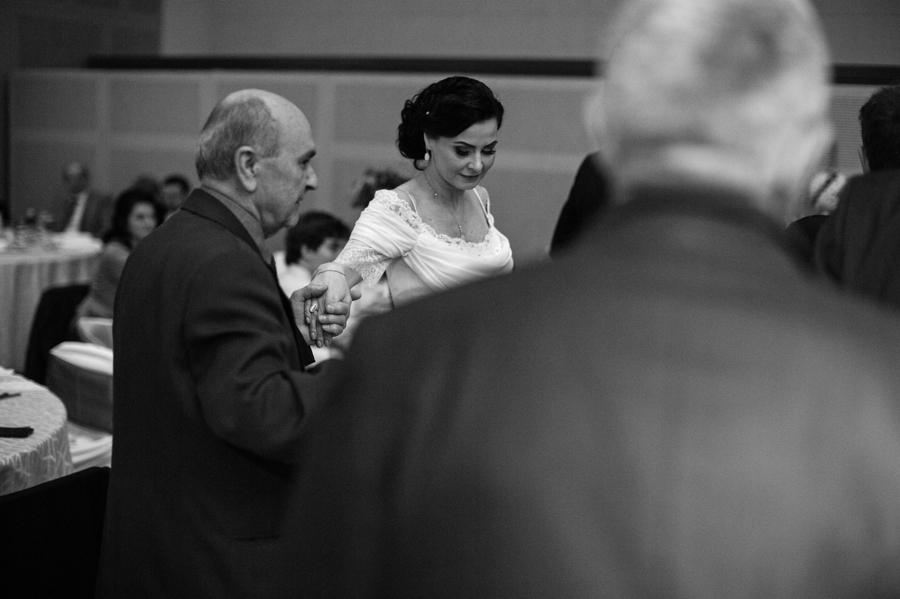 fotografie nunta Marius Chitu _D+G 062