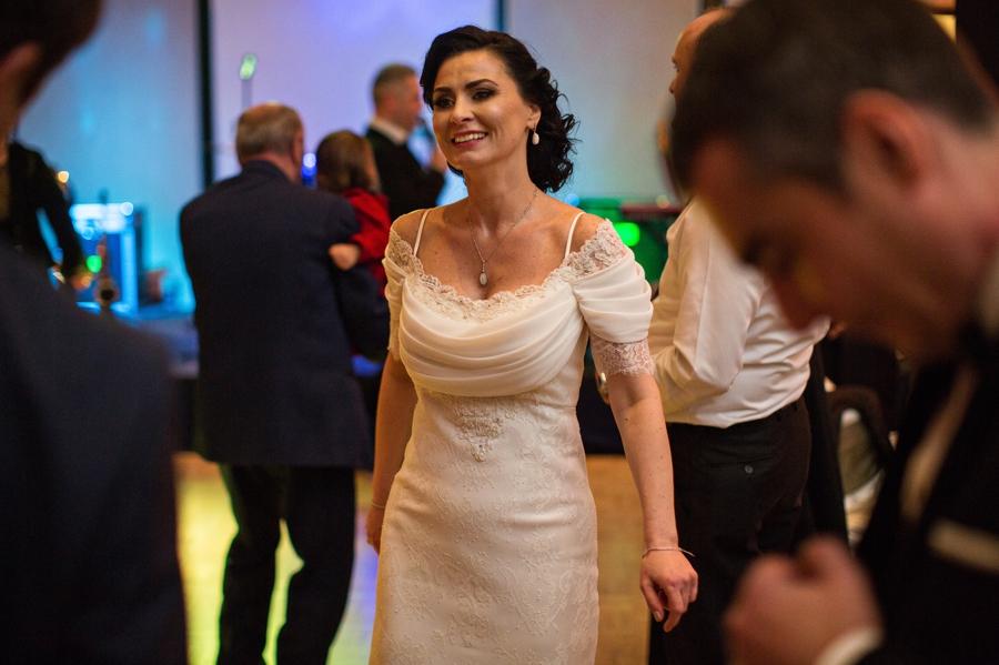 fotografie nunta Marius Chitu _D+G 063