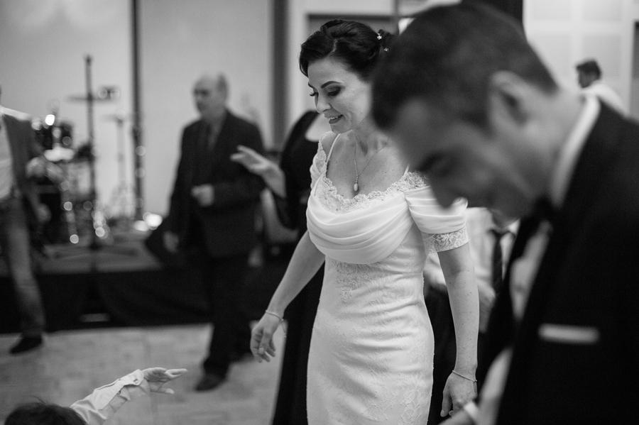 fotografie nunta Marius Chitu _D+G 067