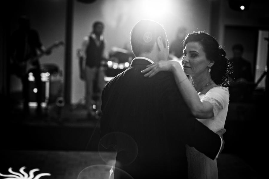 fotografie nunta Marius Chitu _D+G 068