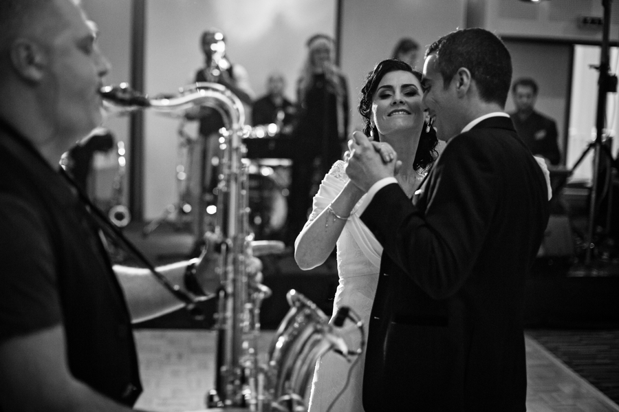 fotografie nunta Marius Chitu _D+G 069