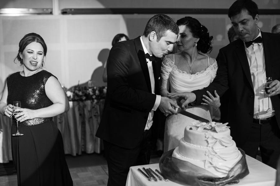 fotografie nunta Marius Chitu _D+G 072