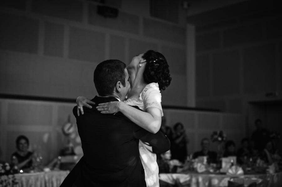 fotografie nunta Marius Chitu _D+G 074