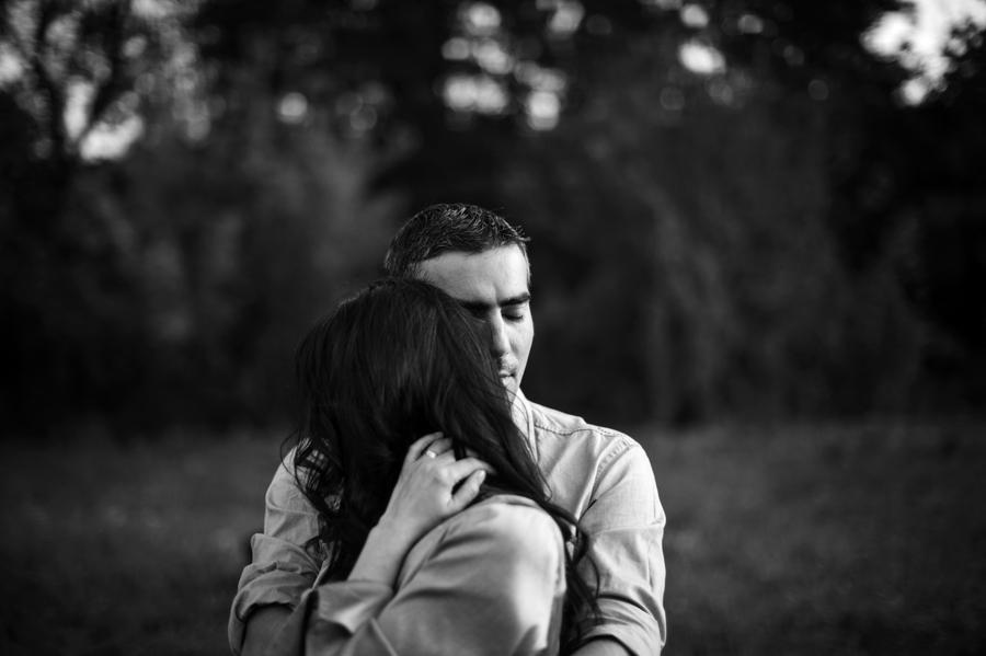 fotografie nunta Marius Chitu _G+D 001