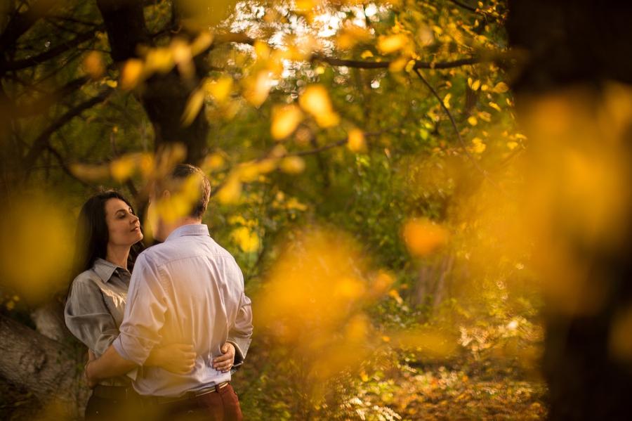 fotografie nunta Marius Chitu _G+D 007
