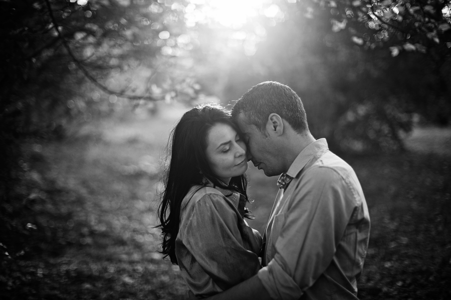 fotografie nunta Marius Chitu _G+D 008