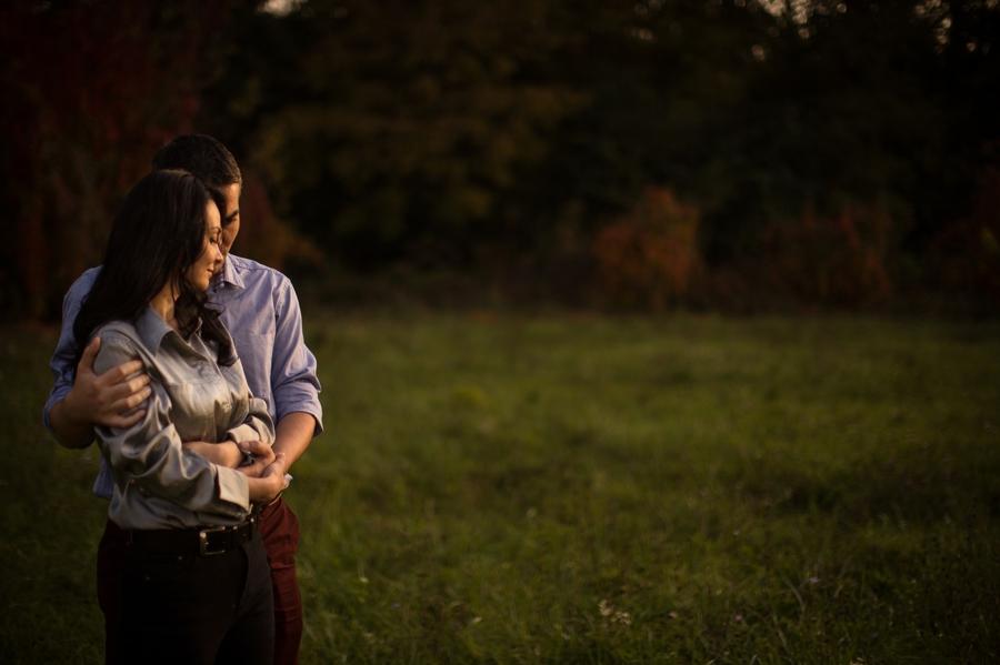 fotografie nunta Marius Chitu _G+D 016
