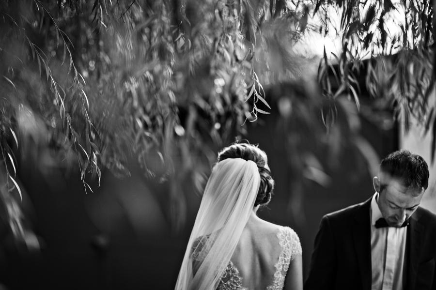fotografie nunta Marius Chitu _M+B 001