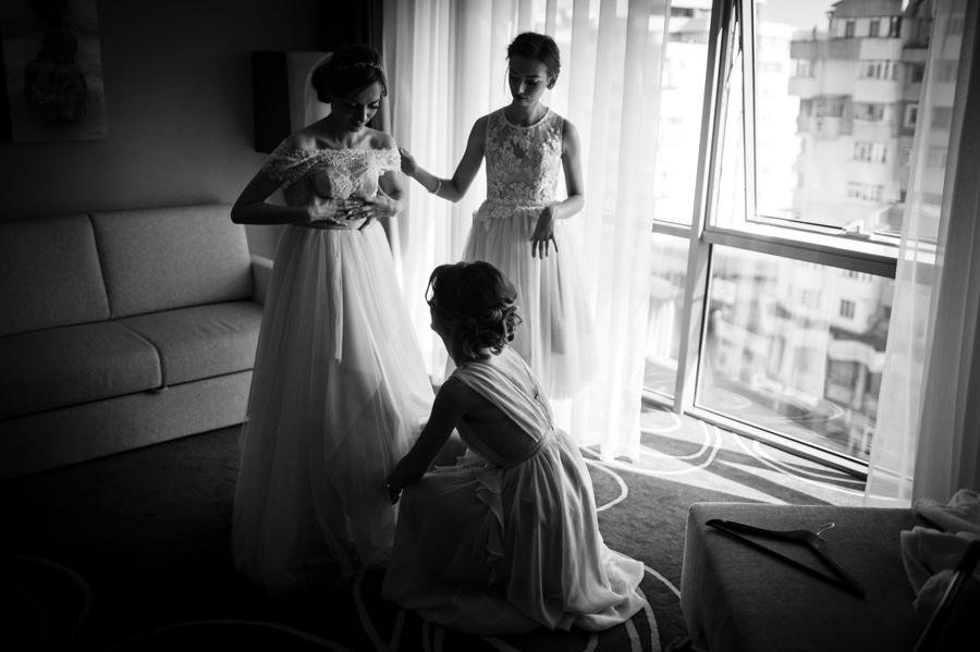 fotografie nunta Marius Chitu _M+B 009