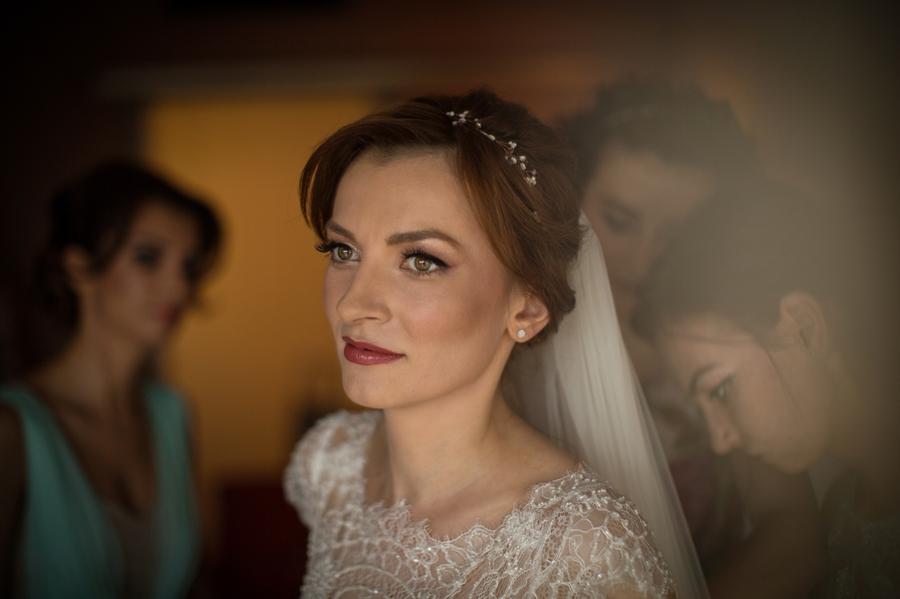 fotografie nunta Marius Chitu _M+B 010